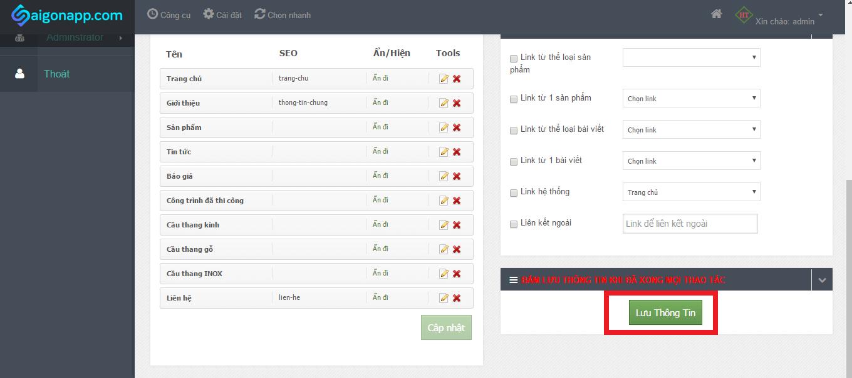 thay đổi menu ngang-5