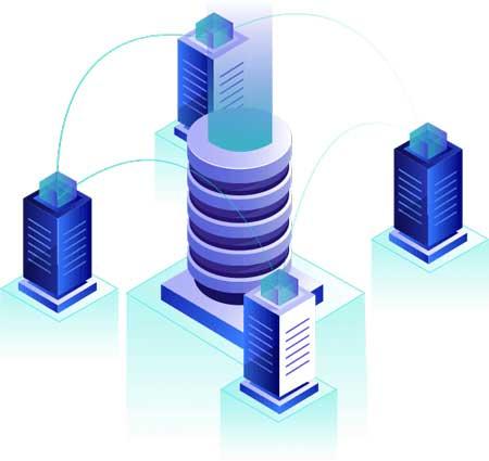 hosting pro duy trì web