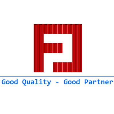 FP Container- Good Quality Good Partner
