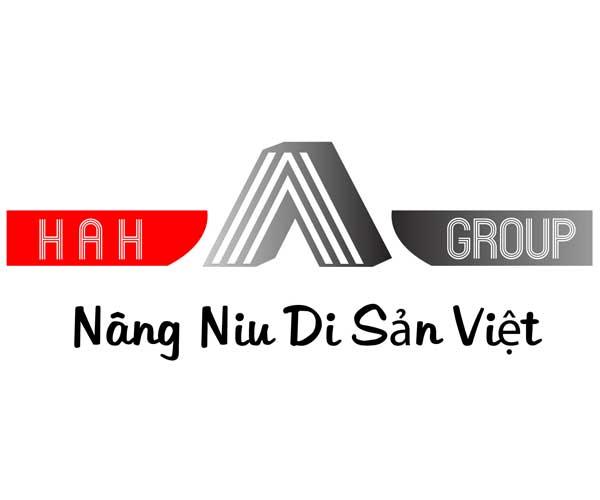 File Logo Hội An House