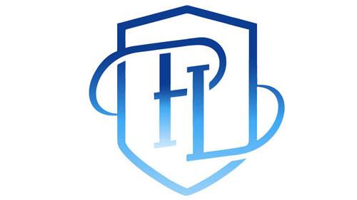 Logo CÔNG TY LUẬT TNHH PUBLIC LAW