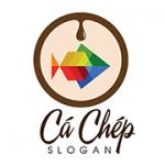 Logo Cá Chép