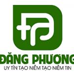 Logo hàng xách tay Đăng Phương