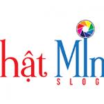 Logo trung tâm bảo hành Nhật Minh