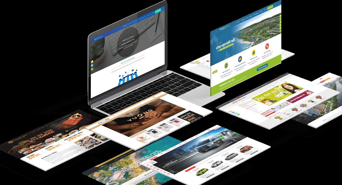 SaiGonApp-Responsive-Web-Design-PNG-Picture-1105x600